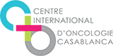 Centre International d'Oncologie de Casablanca